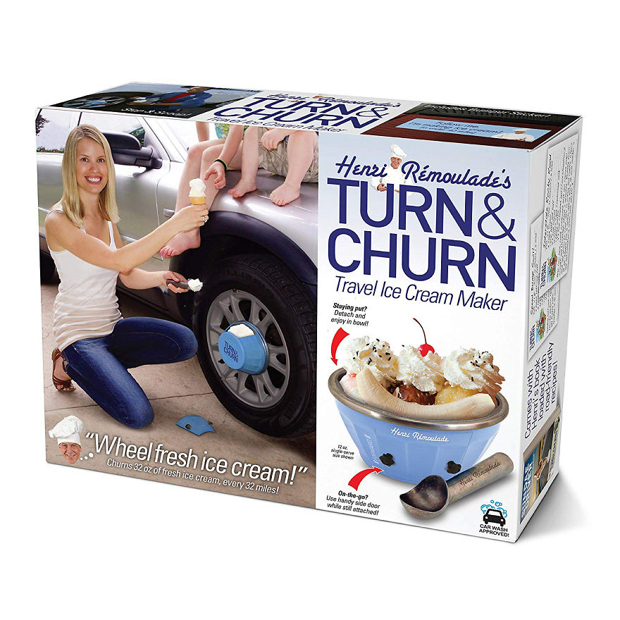 Totally-fake-and-bizarre-products-that-we-would-love-to-give-someone-this-holiday-season-12-.jpg