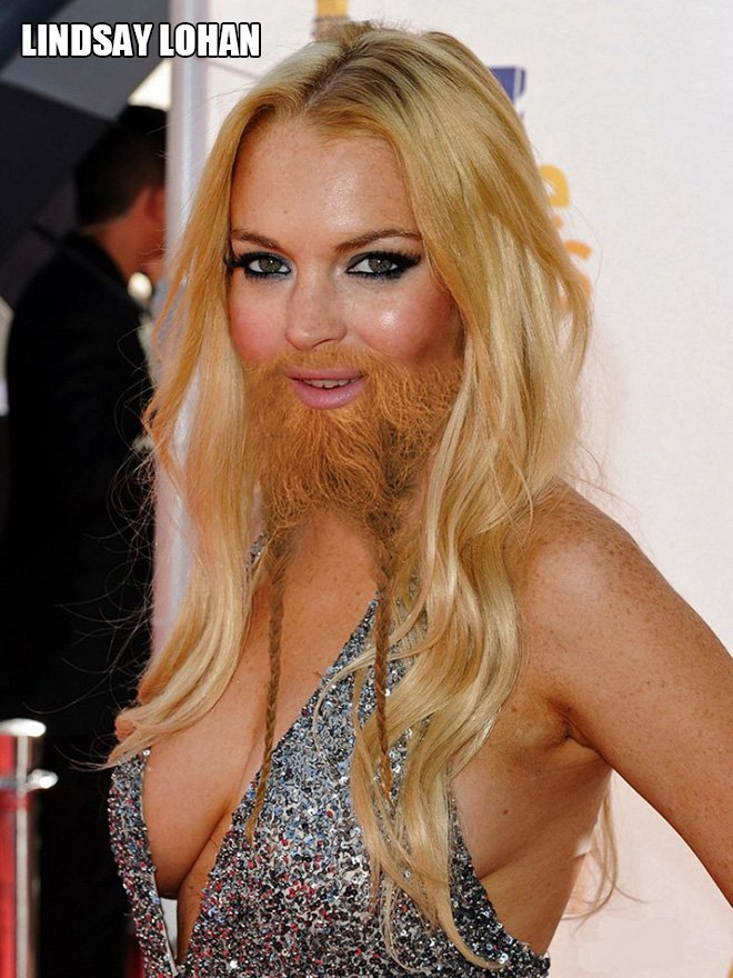5039191-bearded-women12.jpg