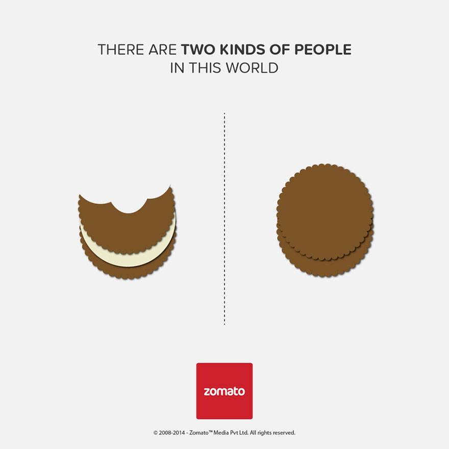 two-kinds-of-people-project-infographics-zomato-9.jpg
