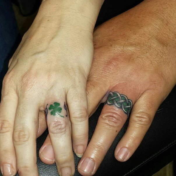 irish-wedding-ring-tattoos.jpg