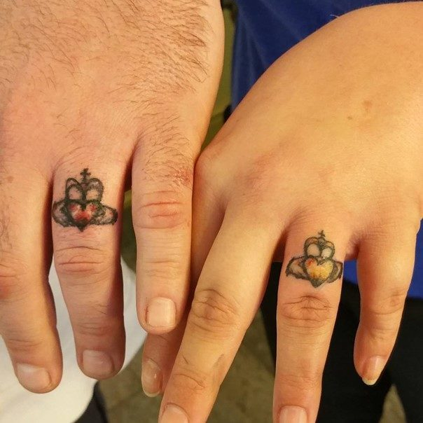 crown-heart-wedding-ring-tattoos.jpg