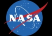NASA online TV